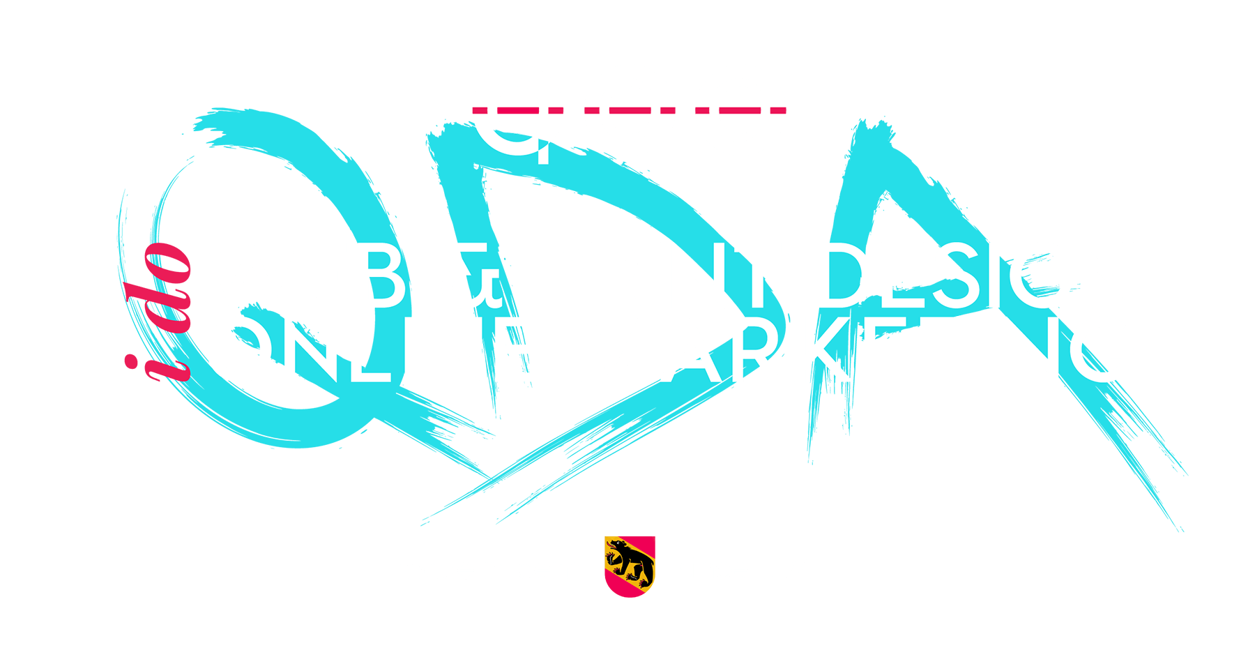 qda design logo ::: web & print design, online marketing